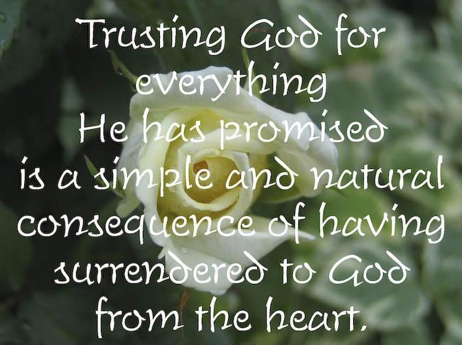 035_trusting_god