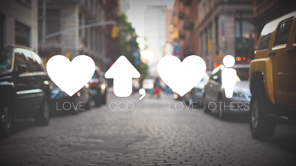 Love-God-Love-Others