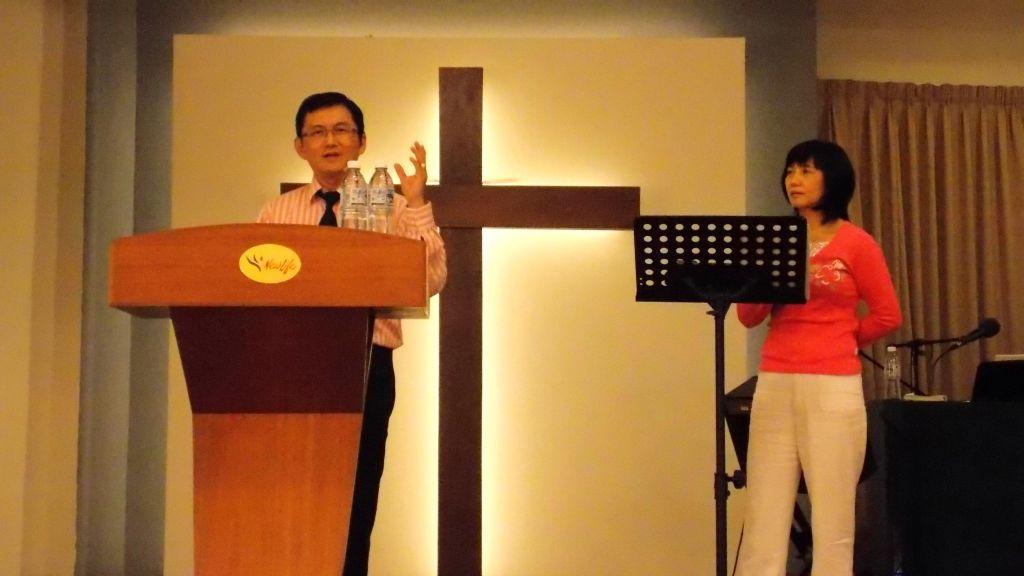 Pastor-Philip-Tan