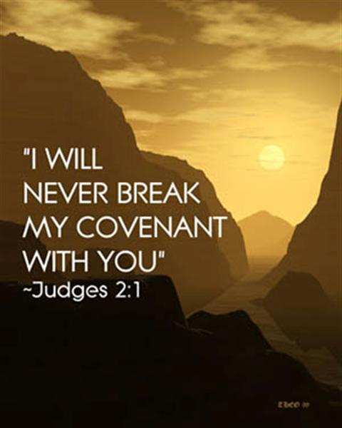 biblevs_jud2_1_covenant-medium