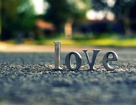 love-love-9844660-480-370