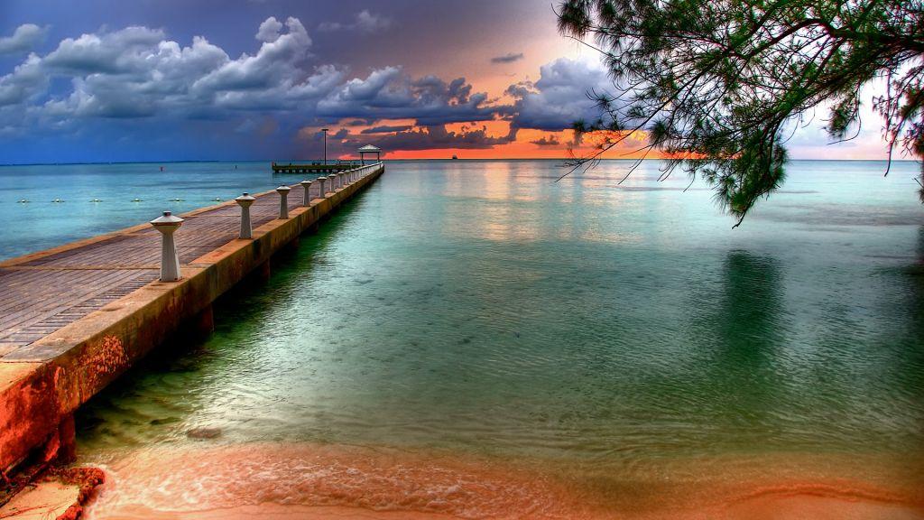 calm_sea_view