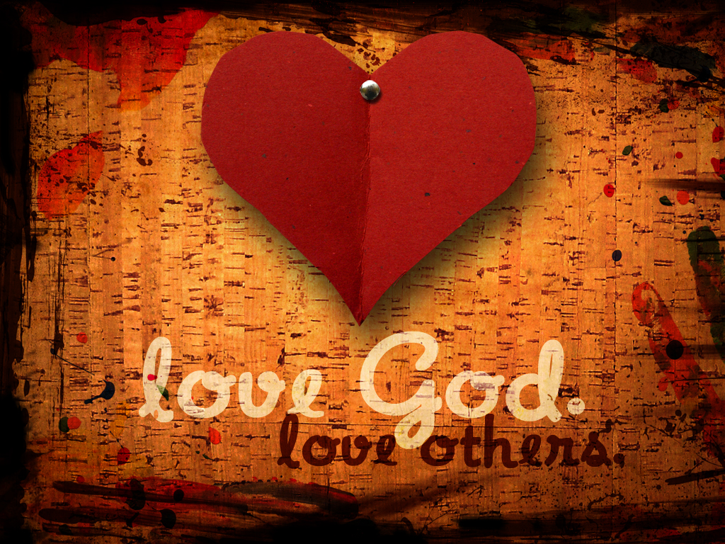 love-God-love-others-title