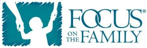 Focus-on-the-Family-banner