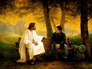 jesus-bench-300x224