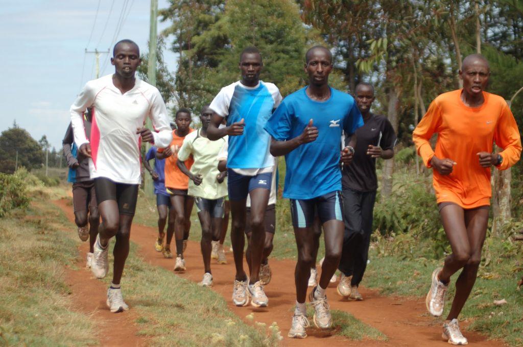 Kenya 2010 253