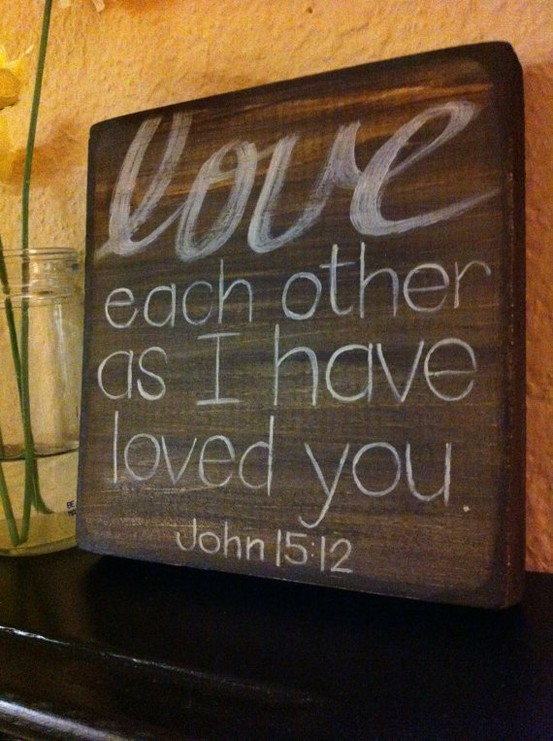 love_each_other_as_i_have_loved_you-236149