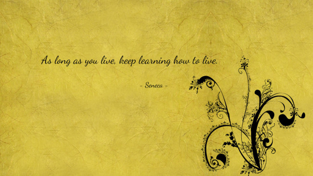 wallpapers-life-quotes-as-you-live-keep-learning-how-to-quote-1366x768