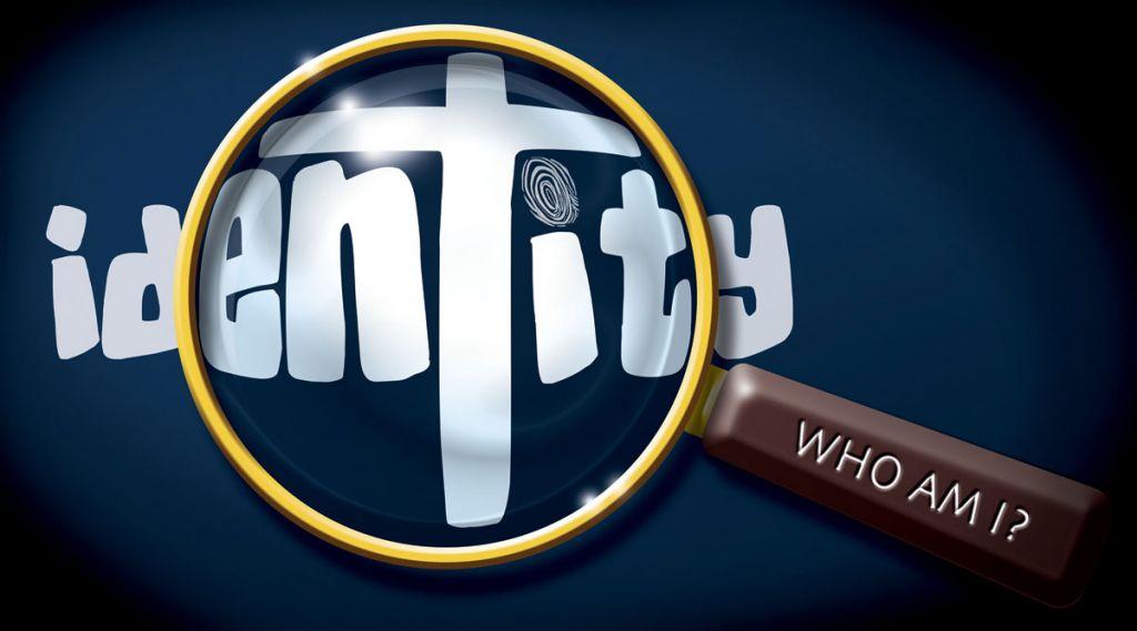 Identity-Youth