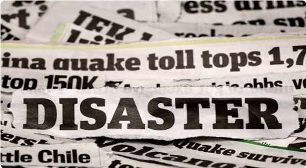 insurance-disaster1