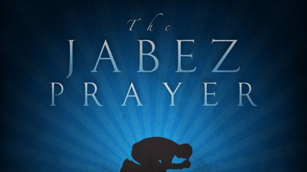 jabez_prayer_wide_t_nv