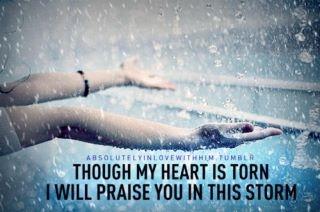praiseyouinthisstorm