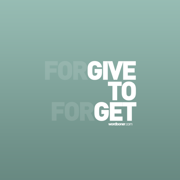 Forgive_To_Forget_by_jeffrey