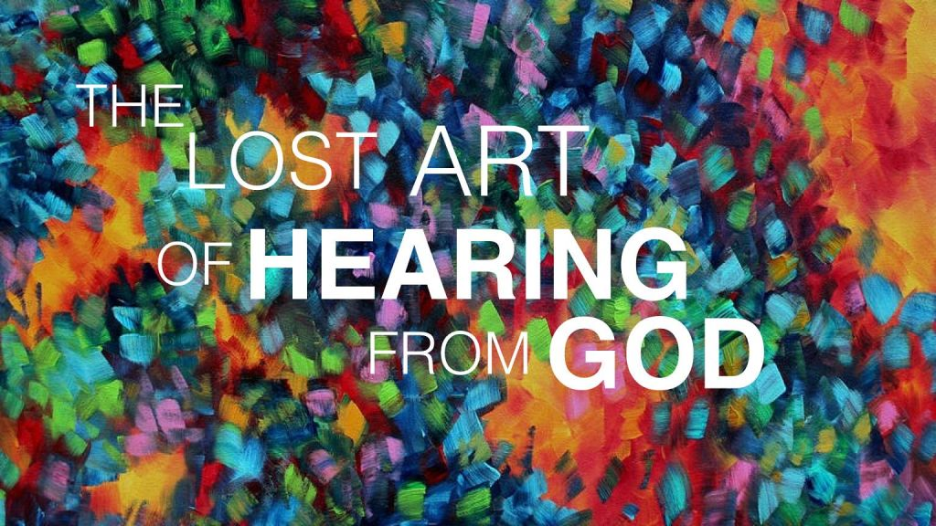 LOST-ART-HEARING-GOD.001