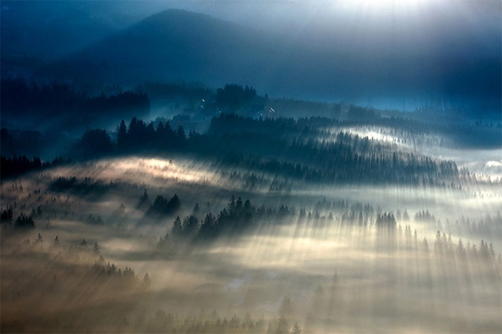 content_c6-Photo-by-Boguslaw-Strempel.-Morning-Dreams