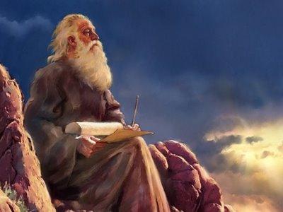 Isaiah-catholic-image