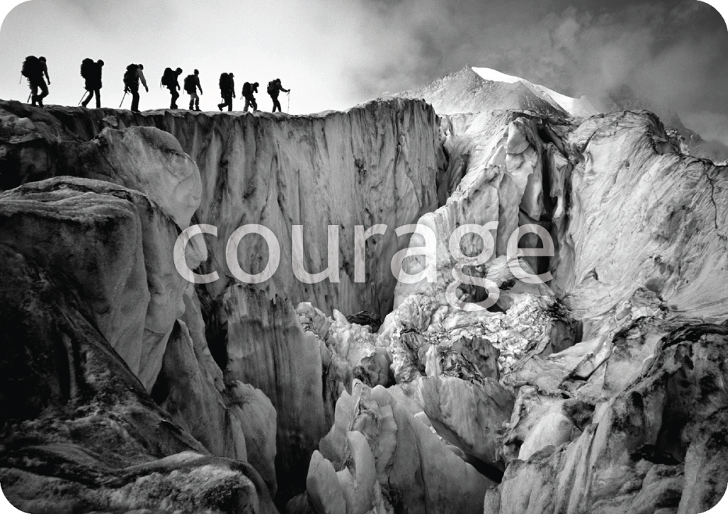 courage-mountain-blue-sky-performance-improvement-01