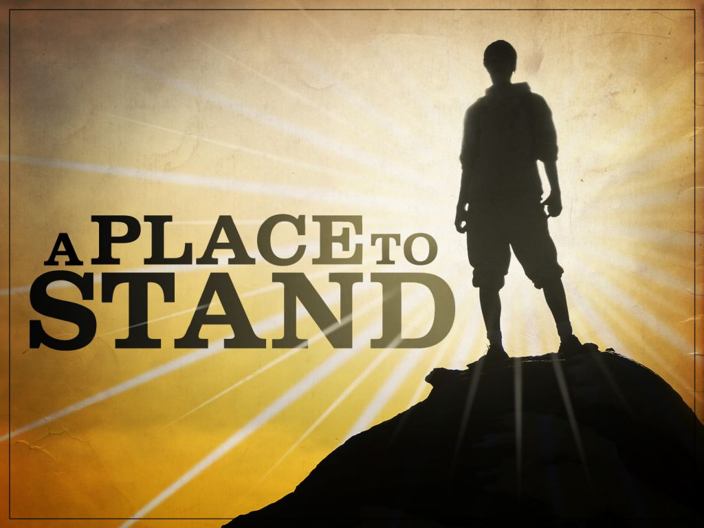 place-to-stand-a_t_nv