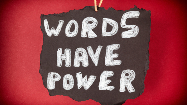 power-words33-crop-600x338