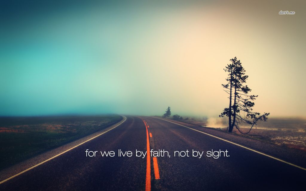 20628-for-we-live-by-faith-not-by-sight-1280x800-typography-wallpaper