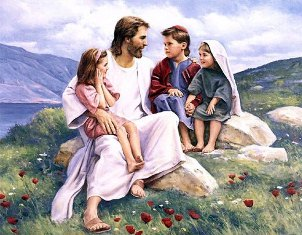 jesus-with-children-1a