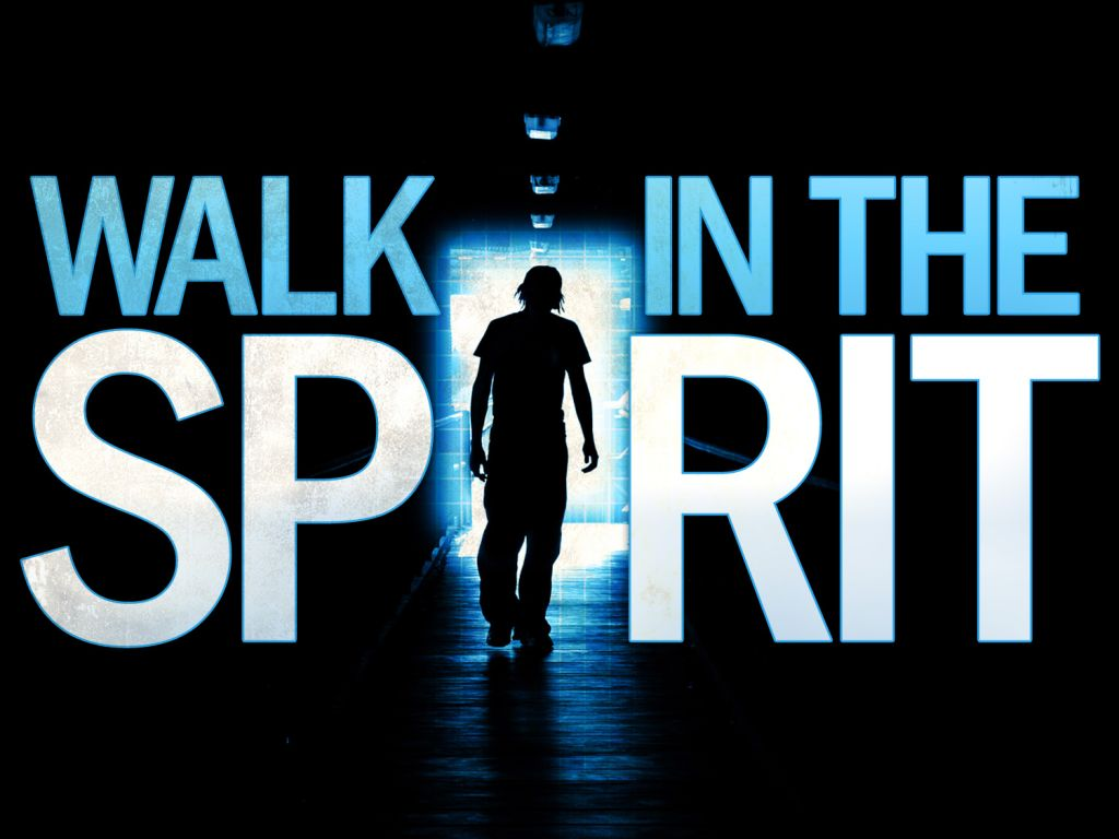 walk-in-the-spirit-logo