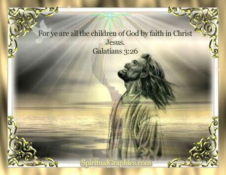 Galatians326