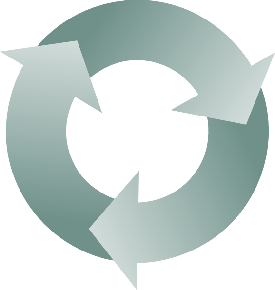 circular-recycle-arrows-hi