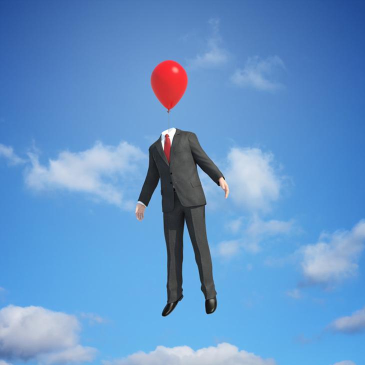 inflated-ego-head
