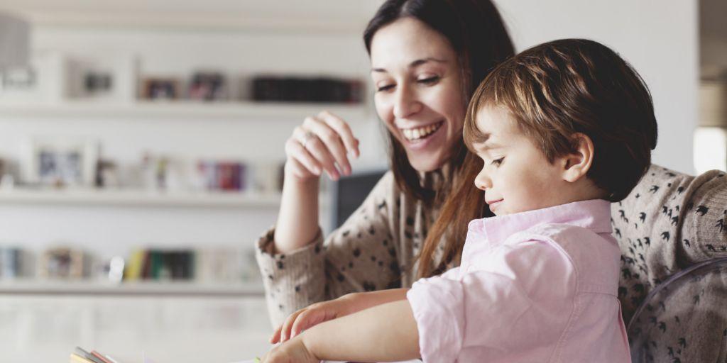 o-PARENTING-facebook (1)