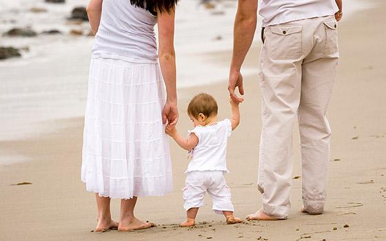 pregnancy-parenting