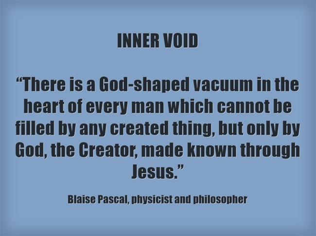 INNER-VOID