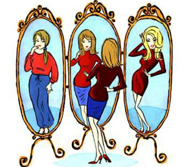 self-acceptance-totally4women