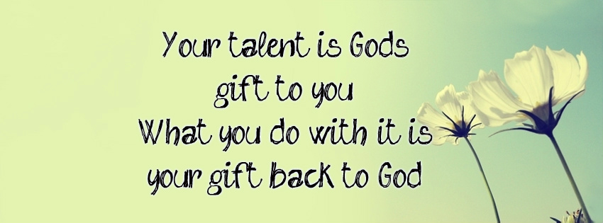 your_talent_is_gods-63835-1