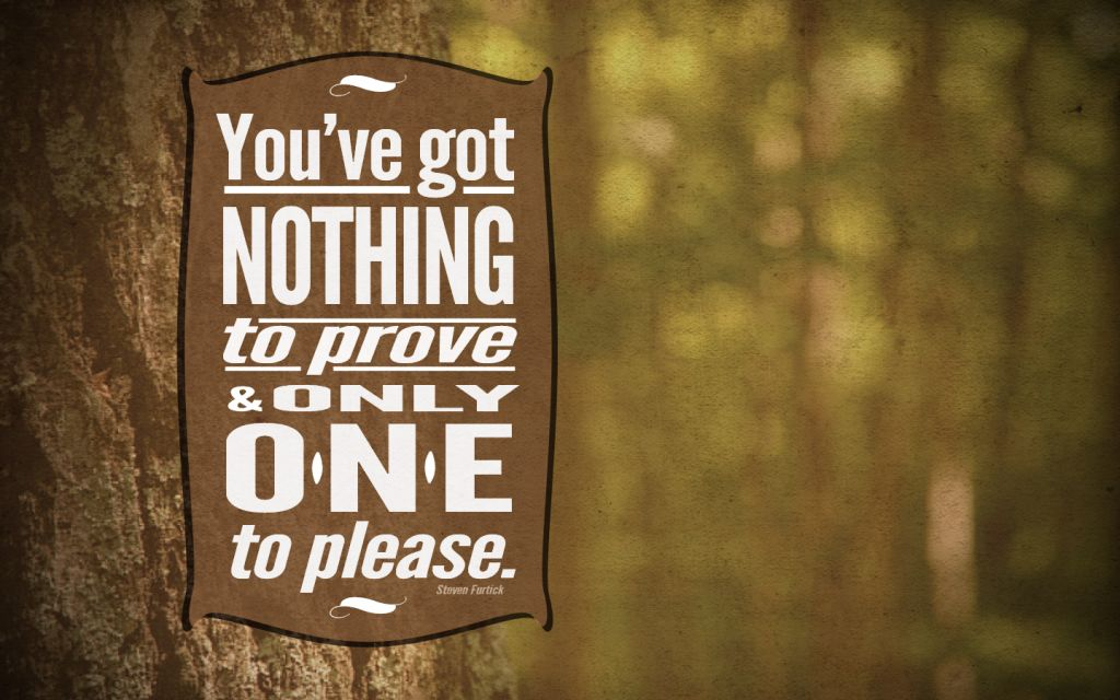 Youve-Got-Nothing-Quote