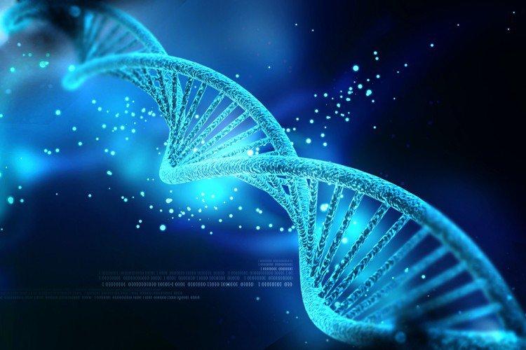 dna-biotech-750x500