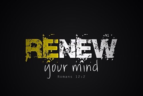 renew-your-mind