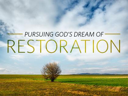 12Feature_God__s_Dream_of_Restoration_1221_398312431