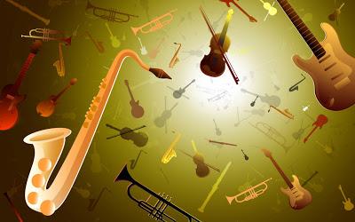 1379529841-prijs+de+Heer+met+muziekinstrumenten