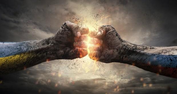 27683-battle-war-spiritual-fists.1200w.tn_-620x330