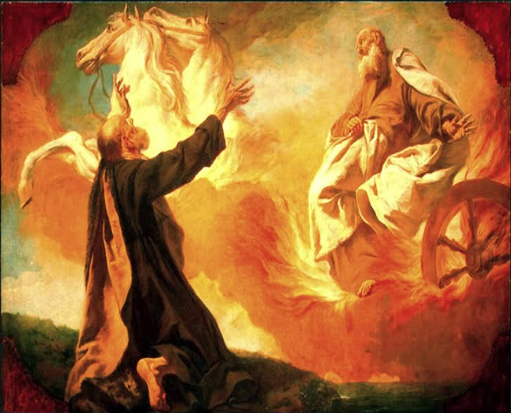 Elijah_fire_wheel_chariots-2