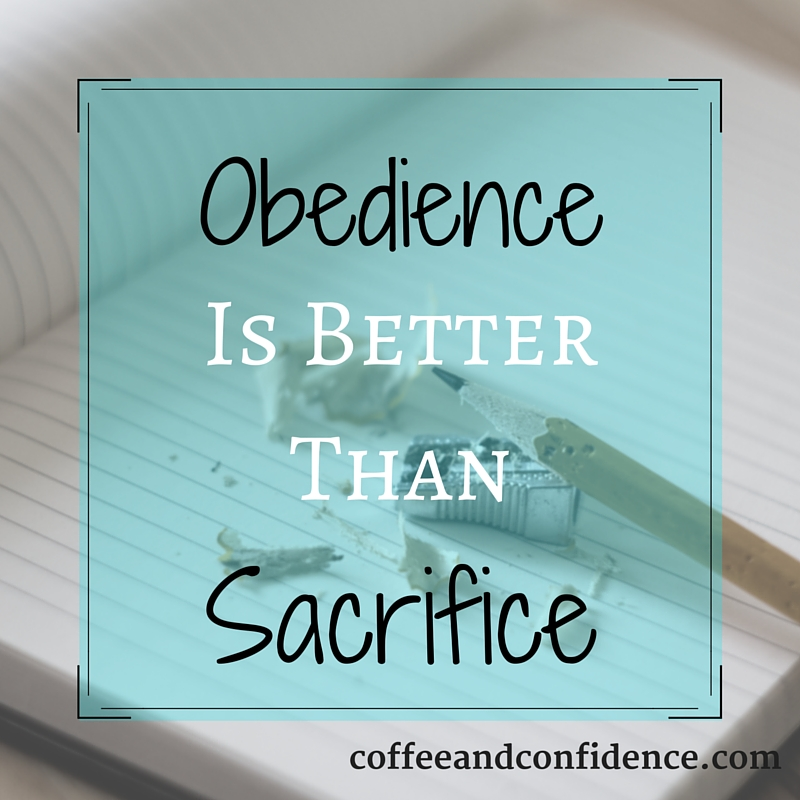 Obedience-is-better
