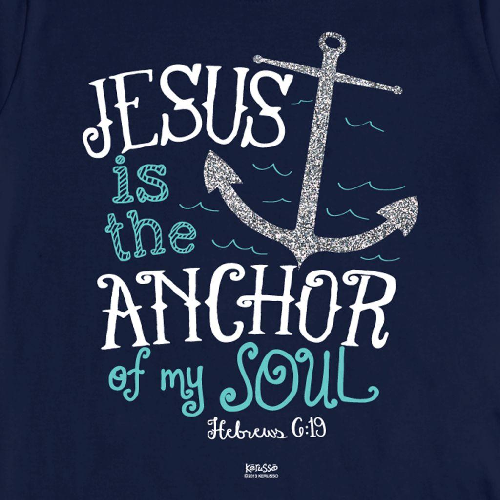 anchor-sjt1491