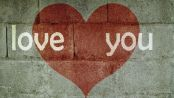 iloveyouinarelationship