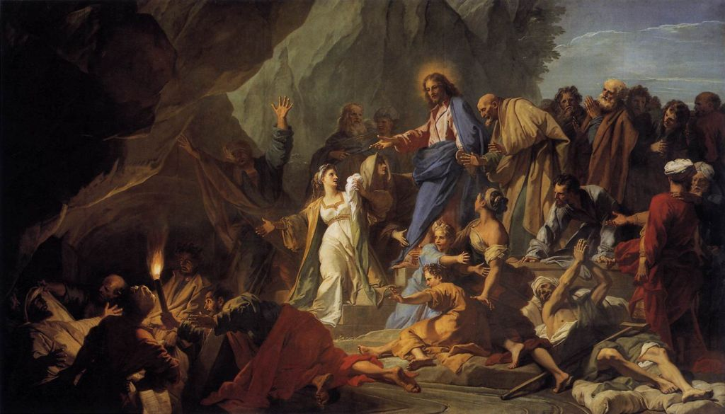 Jean-Baptiste_Jouvenet_-_The_Raising_of_Lazarus_-_WGA12033