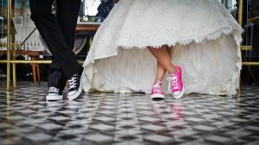 bridal-636018_1280-370x208