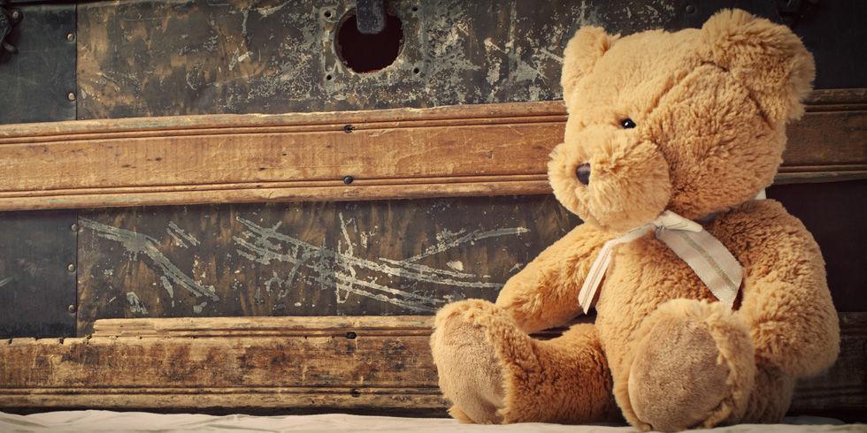gallery-1460587167-bear