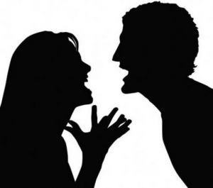 couple_arguing-680x600