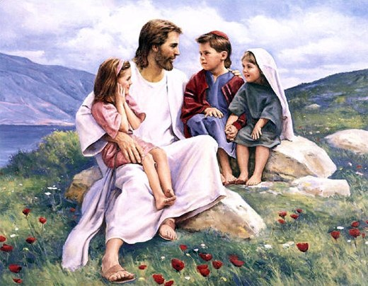 jesus-with-children-1211