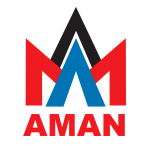 All Men Arise Network, AMAN